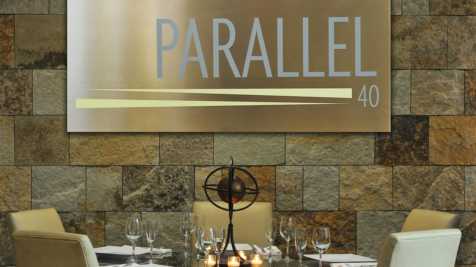 Princeton restaurants | Parallel 40 Restaurant